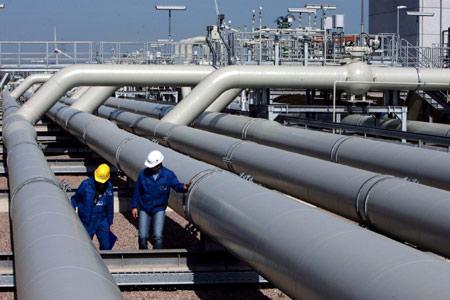 البحرين: رفع سعر الغاز الطبيعي بنسبة 11%