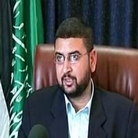 حماس تتهم عباس بالعمل على شطبها سياسيا