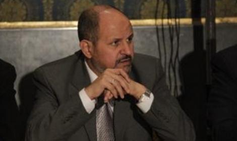 كاتب مصري ينتقد الإمارات بقسوة شديدة على خلفية حفل ليدي غاغا
