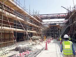 64 % من العمالة في أبوظبي يعملون بالقطاع الخاص
