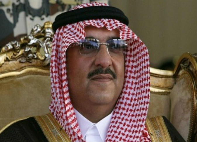 السعودية تعزز التدابير الأمنية في المنشآت الحيوية وعلى الحدود