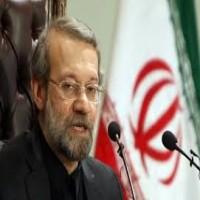"""إيران: الغرب أوجد """"الإرهابيين"""" في المنطقة"""
