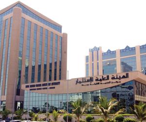 السعودية تعدل قوانين الاستثمار الأجنبي لجذب الشركات العالمية