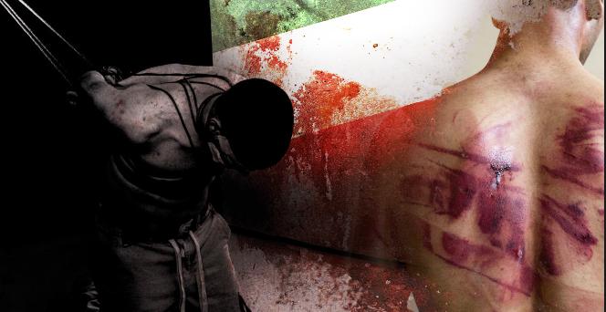 """""""وثائقي """"ومنظمات حقوقية تكشف فظائع السجون السرية والتعذيب في الإمارات"""