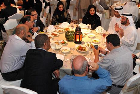 3 مستشفيات جديدة و40 مركزاً للرعاية الصحية في دبي