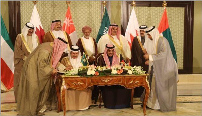 مصادر: الإمارات تشكل عقدة أمام المصالحة الخليجية