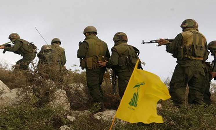 تحذيرات من شن حرب إسرائيلية - سعودية على حزب الله