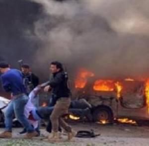 """""""نيويورك تايمز"""": هجوم سيناء يؤكد كذب الحكومة المصرية"""