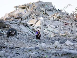 حتى الساعات الأخيرة.. إسرائيل تماطل والمقاومة متوثبة