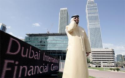 295 مليون درهم قيمة مكالمات التجوال الخليجي في الإمارات