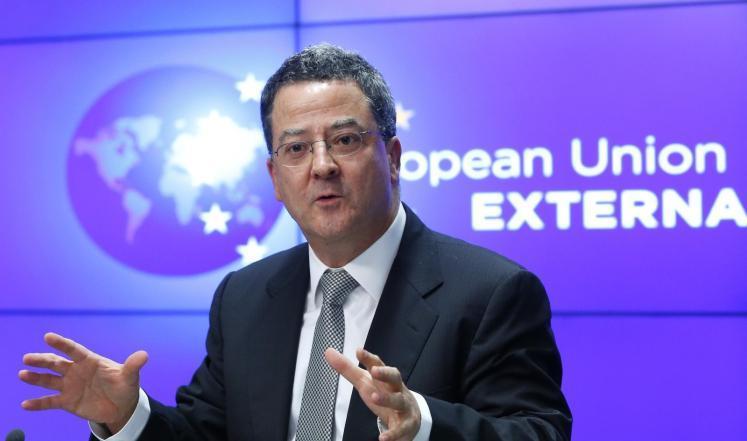 """سويسرا: على مصر تحصيل أموال مبارك.. و""""الإخوان"""" ليست إرهابية"""
