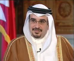 البحرين تطالب المجتمع الدولي تحمل مسؤولياته تجاه غزة