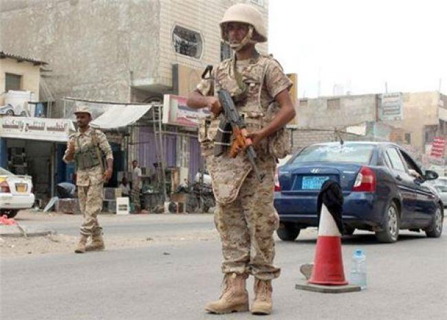 مقتل عناصر من الحزام الأمني الموالي للإمارات باليمن.. ويمنيون يشتكون
