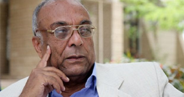 جنرال مصري كبير: خسائر سيناء أكبر من المعلن واتهام الإخوان فشل للجيش