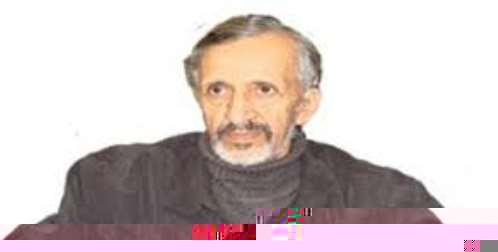 مجهولون يغتالون السياسي اليمني البارز  محمد المتوكل وسط صنعاء