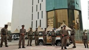 سجن 3 محامين سعوديين من 5 إلى 8 سنوات بسبب تغريدات تنتقد القضاء