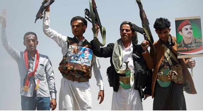فورين بوليسي: هل تصبح اليمن سوريا جديدة؟