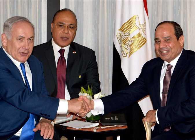 سياسي مصري يروي تفاصيل الدعم الإسرائيلي للانقلاب على مرسي