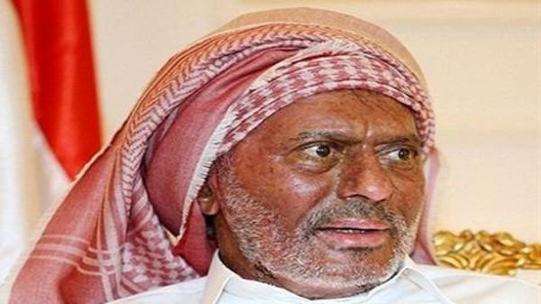 """بعد قصف التحالف منزله.. صالح """"يهدد"""" السعودية"""