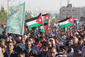 """المونيتور: رغم الضغوط الخليجية.. الأردن لن تهدد """"تحالفها"""" مع الإخوان"""
