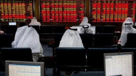 تقلبات أسعار النفط تبقي دول الخليج تحت الضغط