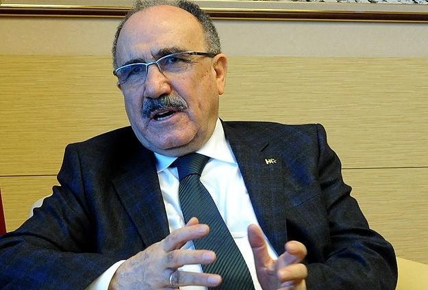 نائب رئيس الوزراء التركي: إسرائيل تمارس الإرهاب على الشعب الفلسطيني
