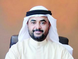 6 آلاف رخصة تجارية تصدرها اقتصادية دبي خلال الربع الثاني