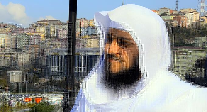 مصادر تؤكد اعتقال الشيخ العريفي في الرياض
