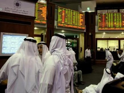 الأسواق تخسر 11,6 مليار درهم في آخر جلسات الشهر