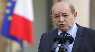 فرنسا ترسل 6 طائرات ميراج إلى الأردن لاستهداف الدولة الإسلامية