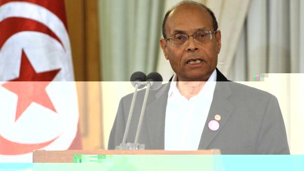 تونس تطالب بإنشاء محكمة دولية لمنع وصول الديكتاتورية إلى الحكم