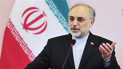 طهران زيارة ظريف المقبلة إلى السعودية ستبحث قضايا مهمة