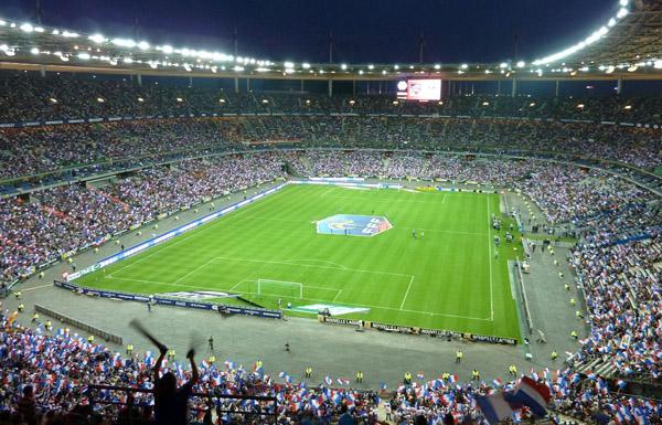 اللاعبون المسلمون لن يصوموا خلال «يورو 2016»
