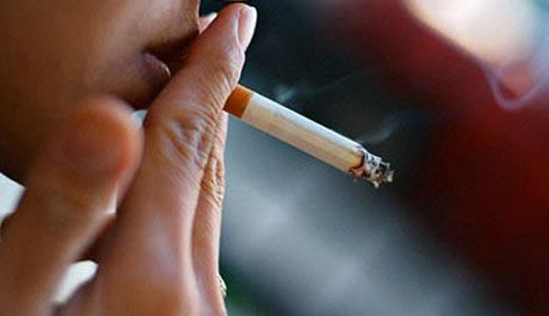 باحثون: التدخين أحد أسباب آلام الظهر