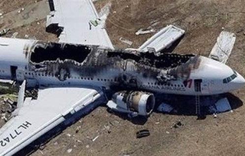 الديلي ميل ترجح أن قنبلة كانت السبب في سقوط الطائرة الروسية في سيناء