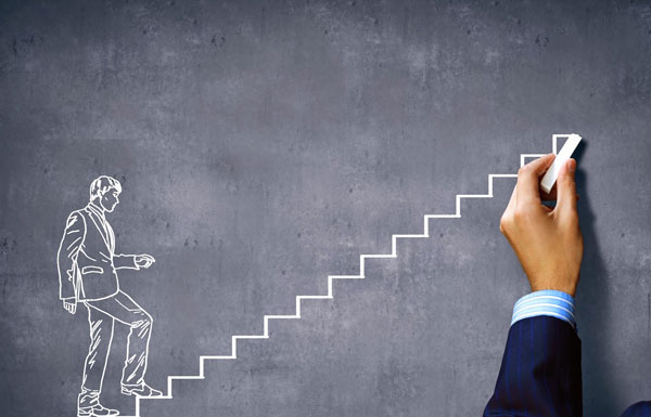5 خطوات سهلة تغير حياتك للأفضل