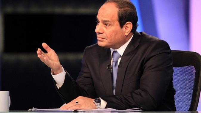 مصر تطالب فرنسا بوقف القنوات المناهضة للانقلاب على الأقمار الأوروبية