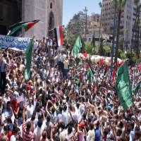 """إسرائيل: لنا حلفاء ضد """"الإسلام السني"""" في مصر والجزيرة العربية"""