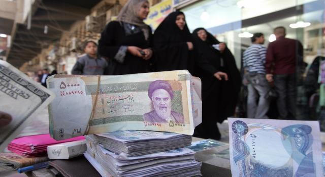 «العقارات الفلكية» فضيحة فساد جديدة تضرب النظام الإيراني