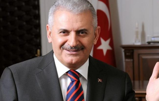 تركيا تجدد رفضها تغيير قانون مكافحة الإرهاب
