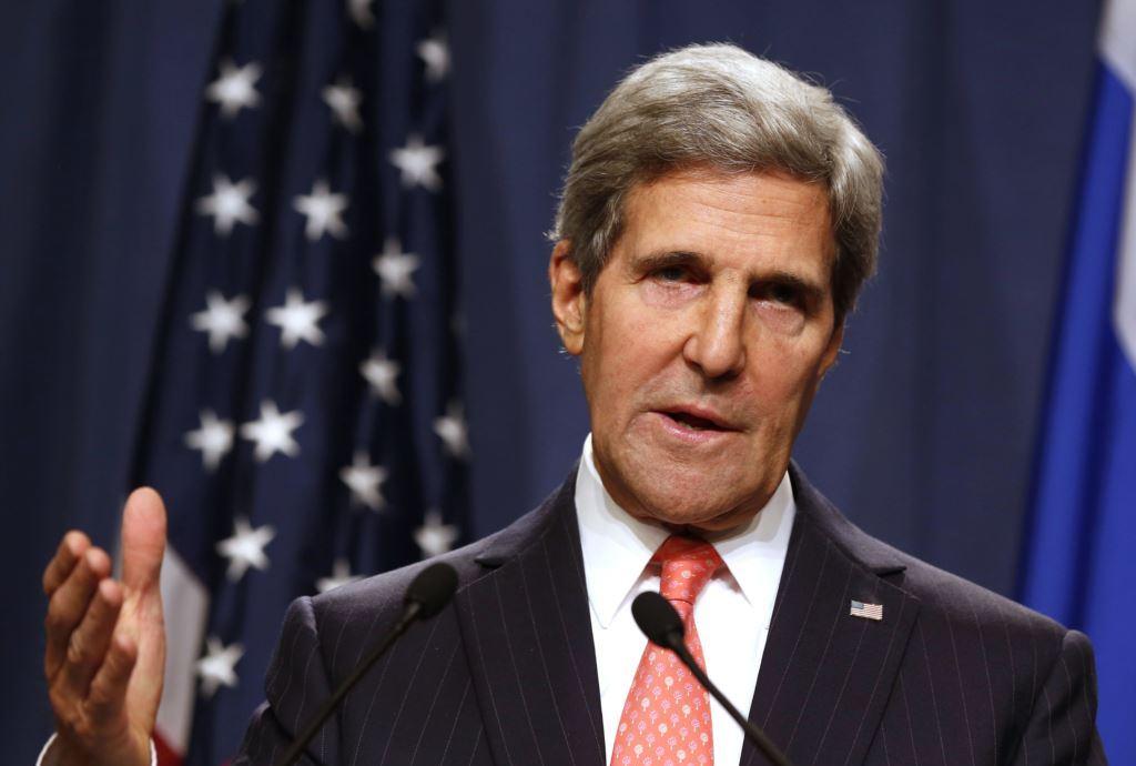 واشنطن تنفي ارتباط ملف إيران النووي بقضايا أخرى في المنطقة