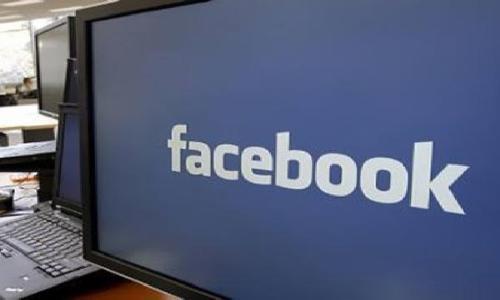 فيسبوك يدرس توفير الانترنت عبر الطائرات