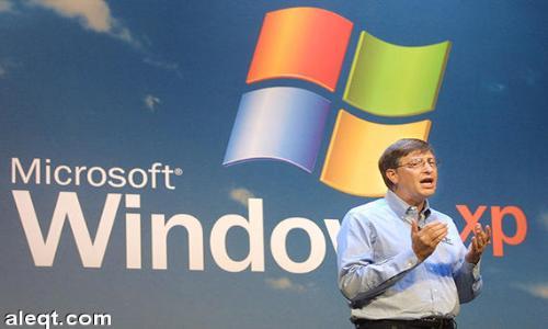 مايكروسوفت تغير سياساتها لمواجهة منافسيها