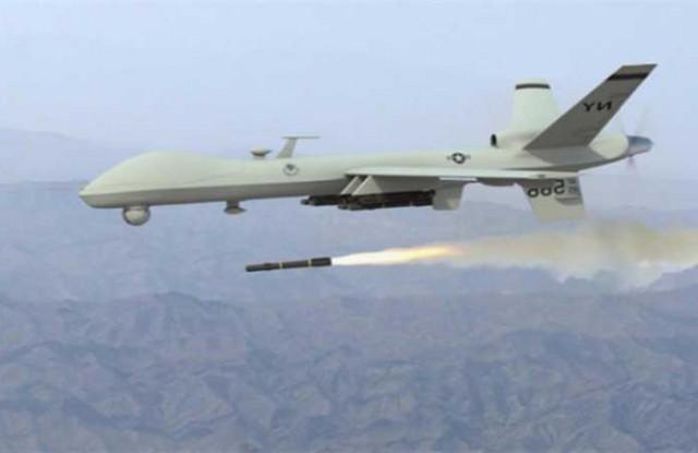 صحيفة: البيت الأبيض يستعد لتخفيف القيود على ضربات الطائرات بدون طيار