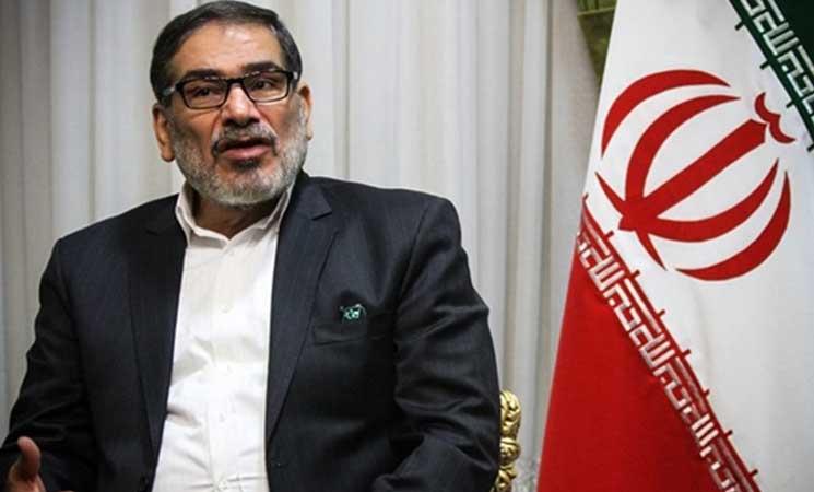 """مسؤول إيراني: الولايات المتحدة """"تبحث عن ذرائع″ لإلغاء الاتفاق النووي"""