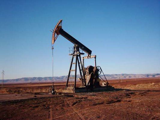 أسعار النفط تنتعش فوق 30 دولار تحت تأثير عمليات تغطية المدينين