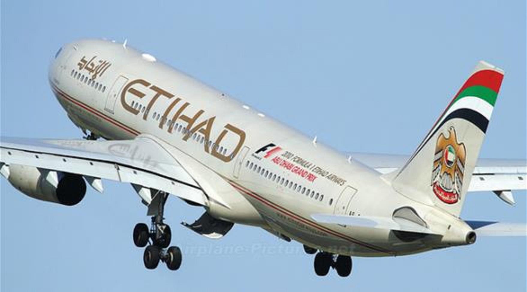 شركات أوروبية تهاجم شركات الطيران الوطنية وتطالب بتغيير القوانين