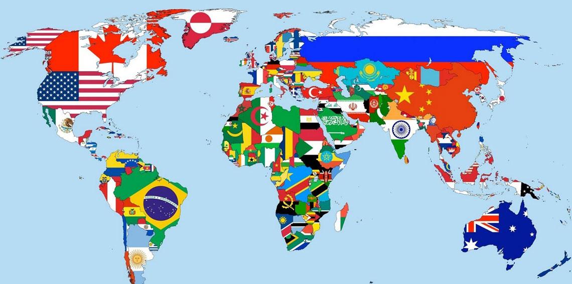الأمم المتحدة: عدد سكان العالم سيصل إلى 9.8 مليار نسمة بحلول 2050