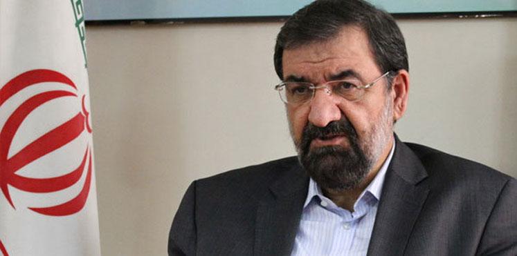 مسؤول إيراني يعترف بفشل بلاده اقتصاديًا