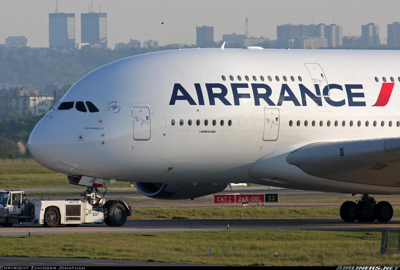 شركات طيران تعلق رحلاتها المارة فوق سيناء